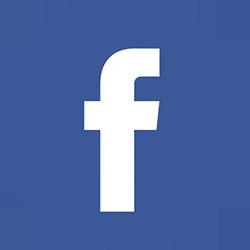 Facebook - PSO - Serviços de Consultoria, Lda.
